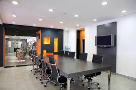 Ремонт офиса и помещений