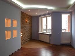 Ремонт квартиры под отделку