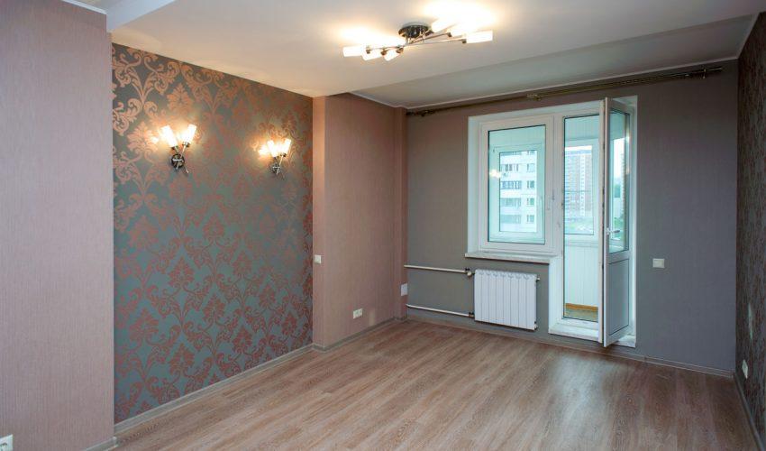 Образцы ремонтов квартир