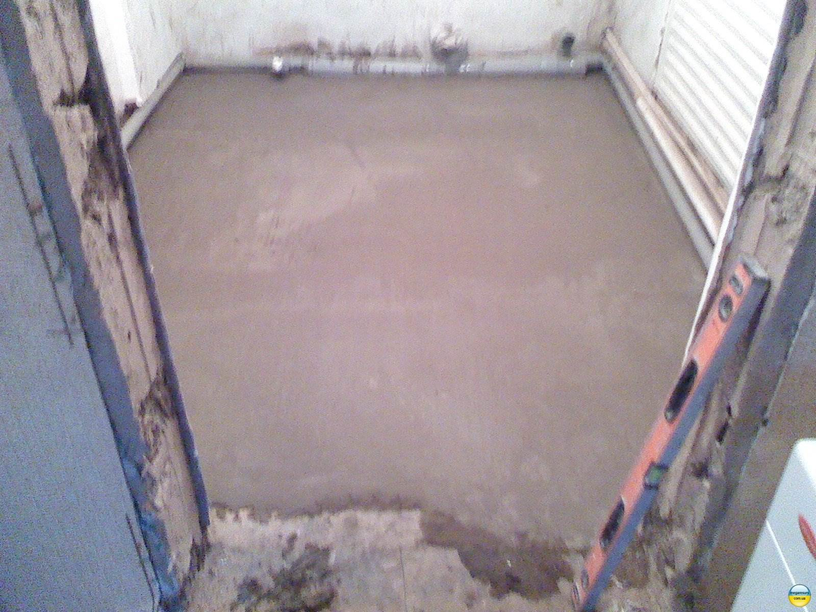 Капитальный ремонт жилой комнаты